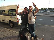 Gozo-2010_14