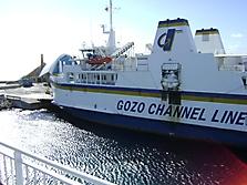 Gozo-2010_16