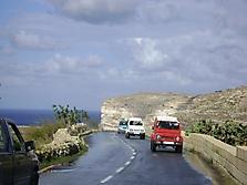 Gozo-2010_17