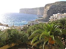 Gozo-2010_19