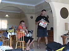 Gozo-2010_33