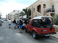 Gozo-2010_34