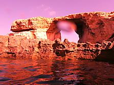 Gozo-2010_38