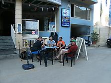 Gozo-2010_45