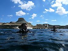 Gozo-2010_47