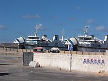 Gozo-2010_48