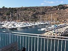 Gozo-2010_49