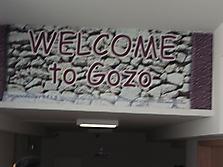 Gozo-2010_50