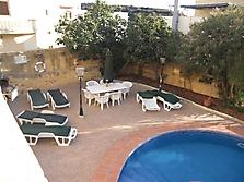 Gozo-2010_52