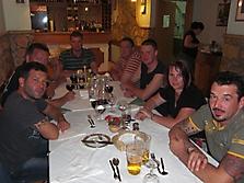 Gozo-2010_57