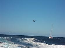 Gozo-2010_59