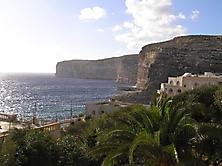 Gozo-2010_66