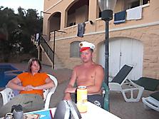 Gozo-2010_8
