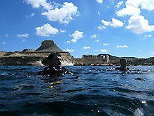 Gozo-2010_96