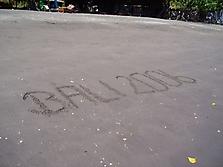 Bali 2006_1