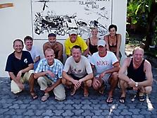 Bali 2006_2