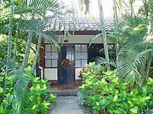 Bali 2006_4