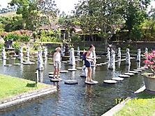 Bali 2006_5