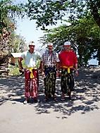 Bali 2006_6