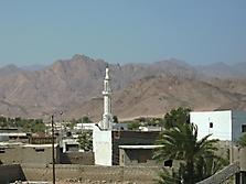 Ägypten 2007_1