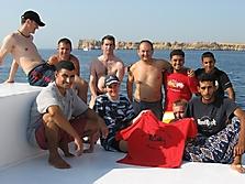 Ägypten 2007_51