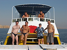 Ägypten 2007_53