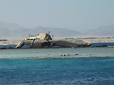 Ägypten 2007_5
