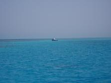 Ägypten 2007_74