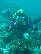 Malediven 2007_16