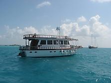 Malediven 2007_1