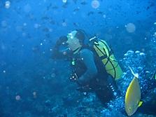 Malediven 2007_22