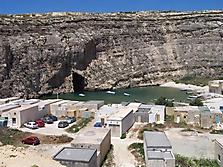 Gozo 2008_1