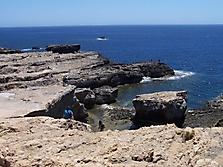 Gozo 2008_2