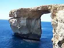 Gozo 2008_3