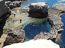 Gozo 2008_4