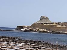 Gozo 2008_6