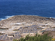 Gozo 2008_7