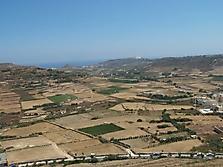 Gozo 2008_8