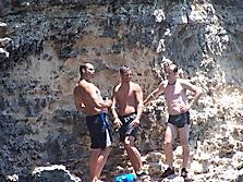 Gozo 2008_9