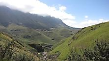 Südafrika 2009_11