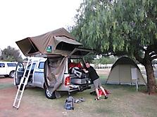 Südafrika 2009_1