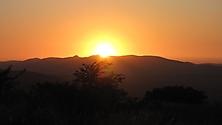Südafrika 2009_22