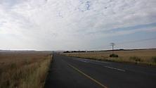 Südafrika 2009_2