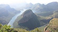 Südafrika 2009_36