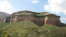 Südafrika 2009_4