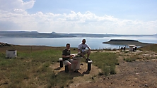 Südafrika 2009_5