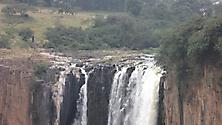 Südafrika 2009_7