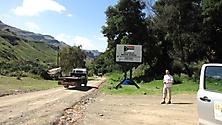 Südafrika 2009_9