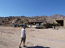 Ägypten Dahab_12