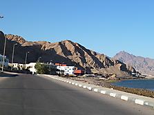 Ägypten Dahab_17